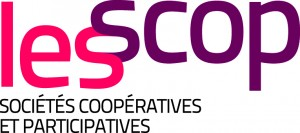 logo_les_scop